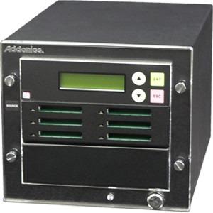 Addonics CD or DVD Drives