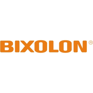 Bixolon Ribbon Cartridge