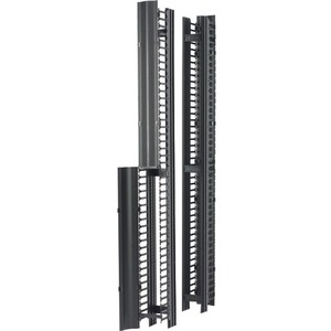 Eaton Rack and Accessories