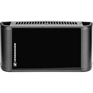 Sennheiser Electronic Corporat Home Stereo or Theater Equipment