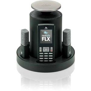 10-FLX2-200-DUALPOTS