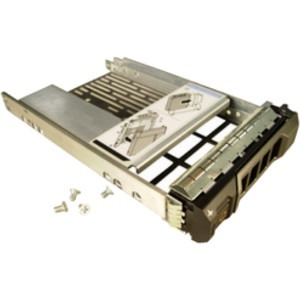 Origin Drive Mount Kit for Hard Disk Drive