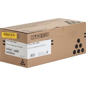 Ricoh Printer Supplies