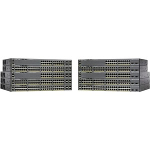 EDU-C2960X-48FPS-L