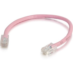 C2g Network Cables