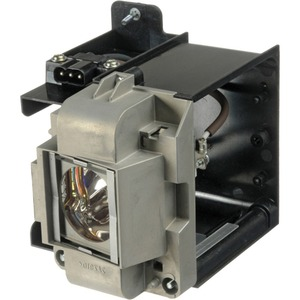 VLT-XD3200LP-ER eReplacements Compatible FP Lamp Mitsubishi Accessory
