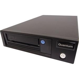 Quantum LTO-6 Tape Drive