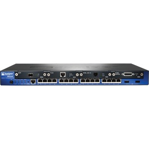Juniper Routers