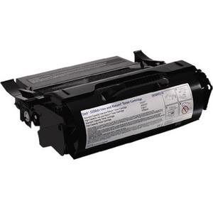 Dell Printer Supplies