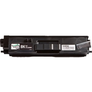 Brother TN326BK Toner Cartridge - Black