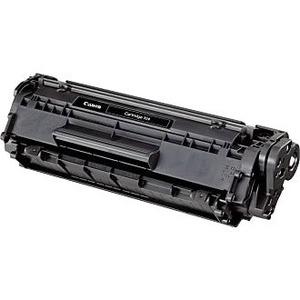 Canon PFI-107MBK Ink Cartridge - Matte Black