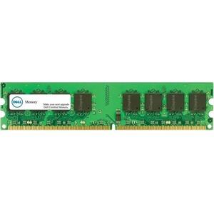 Dell Computer Memory