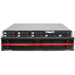Nexsan- Spare Parts SAN Systems