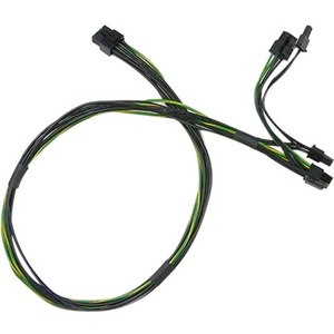Supermicro Power Cables