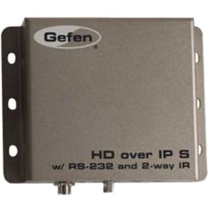 Gefen Inc Repeaters and Transceivers