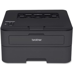 Brother HL-L2340DW Laser Printer