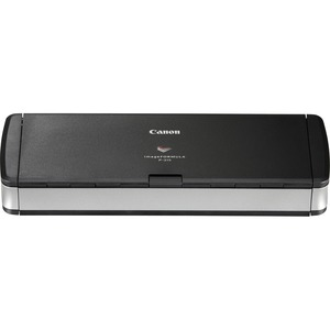 Canon Office or Personal Scanners