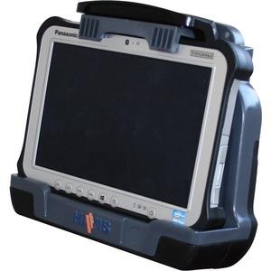 Havis Notebook Tablet Accessories