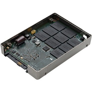 Hgst Solid State Drives