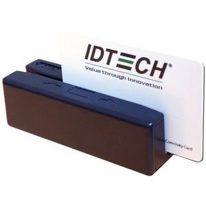 Id Tech POS Peripherals