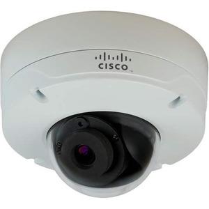 Cisco Video Surveillance