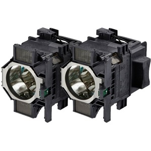 Epson ELPLP84 Projector Lamp