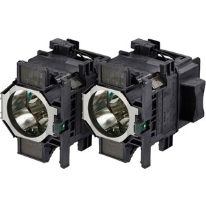 Epson ELPLP82 Projector Lamp