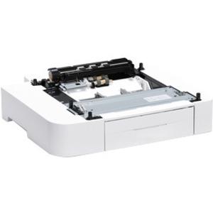 Xerox Printer Accessories