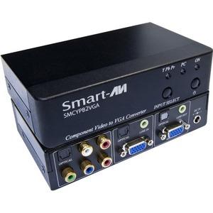 Smartavi Video Cards