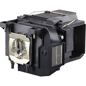 Epson ELPLP85 250 W Projector Lamp