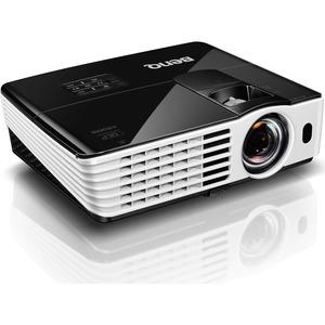 BenQ TH682ST 3D Ready DLP Projector - 1080p - HDTV - 16:9