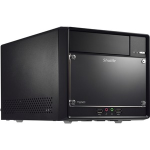 sony mhc gz777 usb mini dvd fi system available via PricePi