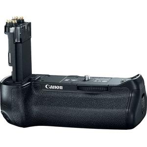 CANON 9130B001