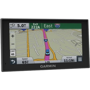 Garmin GPS Devices