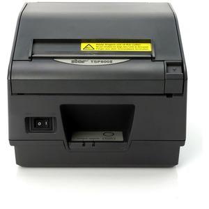 Star Micronics Nc_Nr POS Printers