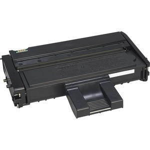 Ricoh SP 201HA Original Toner Cartridge