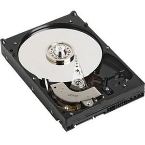 Dell Internal and External Hard Drives