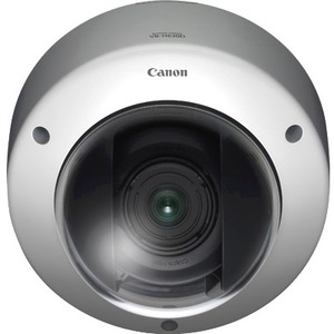 CANON 9904B001