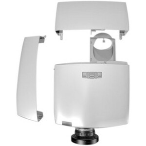 Barco Projector Accessories