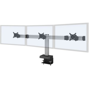 Innovative Monitor TV Accessories