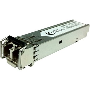 Amer Networks Repeaters and Transceivers