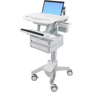 Ergotron Healthcare Medical Monitors