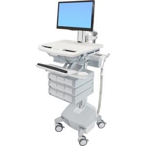 Ergotron Healthcare