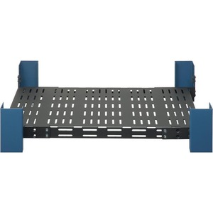 Innovation First / Rack Solutions Rack and Accessories