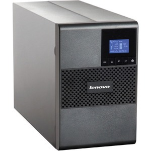 Lenovo PDUs and Power Equipment