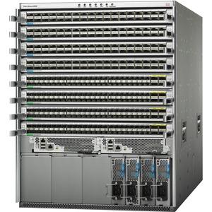 N9K-C9508-B3R8Q