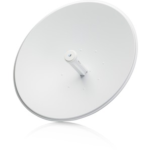 Ubiquiti Wireless Networking