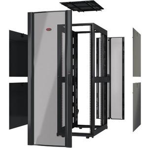 Apc Rack and Accessories