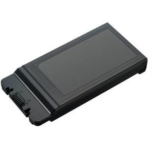 Panasonic Battery Pack for CF-54 Mk1