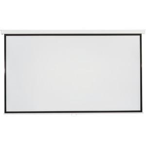 Viewsonic Projector Screens